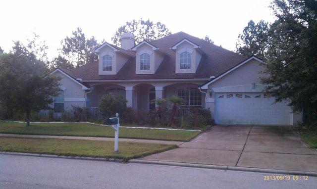 1236 Garrison Dr, St Augustine, FL
