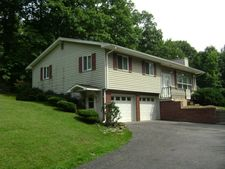 5240 King Hill Rd, Campbell, NY 14821