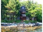 Photo of 15 Saint Andrews Lane, Boothbay Harbor, ME 04538