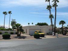 25615 S Glenburn Dr, Sun Lakes, AZ 85248