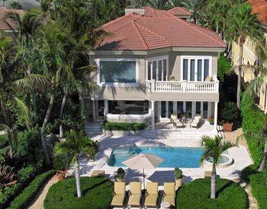 , Stuart, FL
