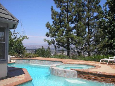 611 S Frontier Ct, Anaheim Hills, CA 92807
