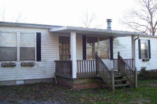 801 Wilson Rd Maryville TN 37801