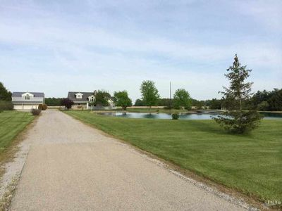 10453 N State Road 101, Decatur, IN
