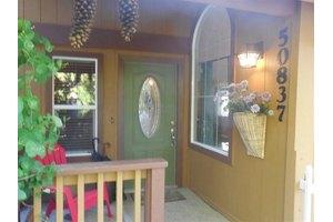 50837 Smoke Tree Trl, Bass Lake, CA 93604