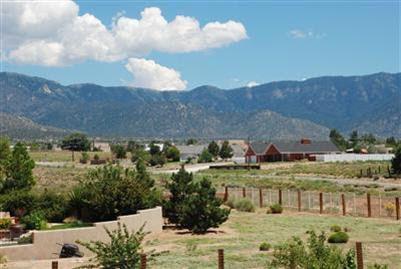 10000 Florence Ave Ne Albuquerque Nm 87122 Realtor Com 174