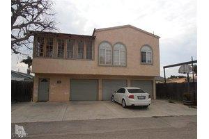 165 S Santa Rosa St, Ventura, CA 93001