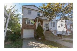 1458 E 70th St, Brooklyn, NY 11234