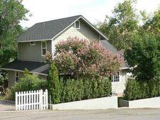 41 Anna Ave, Sutter Creek, CA 95685