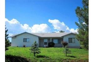 8979 E Manley Dr, Prescott Valley, AZ 86314