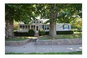307 Courtland Ave, Stamford, CT 06906