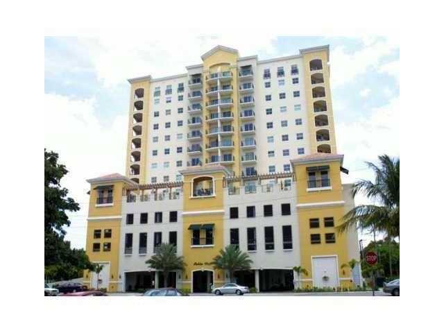 1627 SW 37th Ave Apt 405, Miami, FL