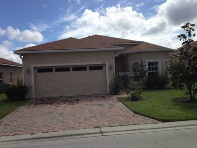 2583 Salzburg Loop, Winter Haven, FL