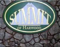 19Lot Simmit Circle, Frostburg, MD 21532