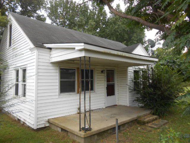 1634 Peartree Rd, Elizabeth City, NC