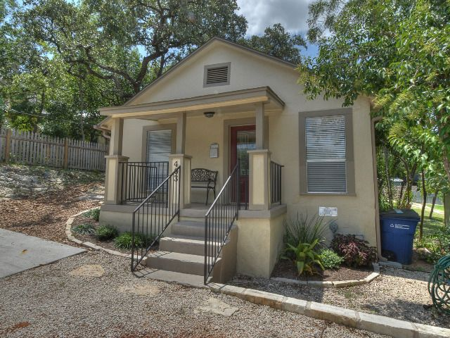 403 w mary st austin tx 78704 home for sale and real