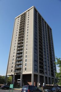 2901 S Michigan Ave Apt 2102, Chicago, IL