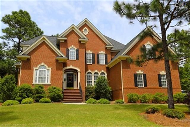 402 old course loop blythewood sc 29016 for Classic house loop