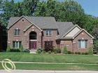 7533 Autumn Hill Dr, West Bloomfield Twp, MI 48323