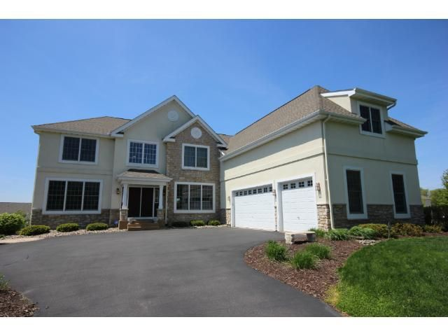 1442 wellington way eagan mn 55122 home for sale and