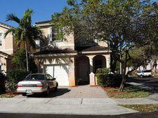 12164 Sw 124th Ct, Miami, FL 33186