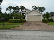 625 Remington Green Dr Se, Palm Bay, FL 32909