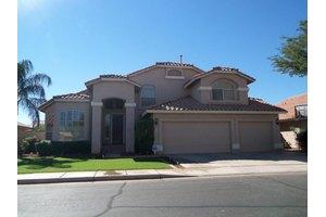 4623 W Tyson St, Chandler, AZ 85226