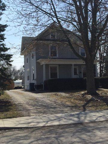 639 E Honeywell Ave, Hoopeston, IL 60942 - realtor.com®