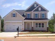 244 Rivers Edge Cir, Simpsonville, SC 29680