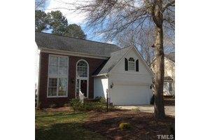 1810 Lisburn Ct, Garner, NC 27529
