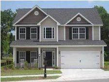 498 Nelliefield Trl, Charleston, SC 29492