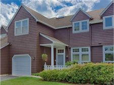 10 Old Jackson Ave Unit 19, Hastings-On-Hudson, NY 10706