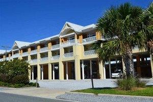 20360 Keaton Beach Dr, Keaton Beach, FL 32348