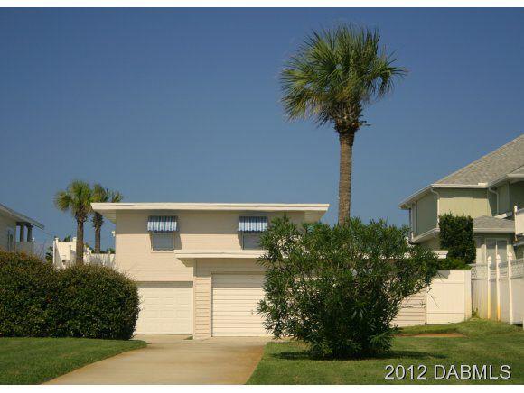 2719 S Atlantic Ave, Daytona Beach, FL