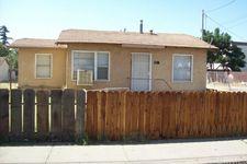 6955 Walnut Ave, Winton, CA 95334