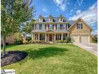 9 Farren Ct, Greenville, SC 29607
