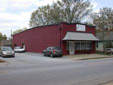 Greenwood, SC 29646