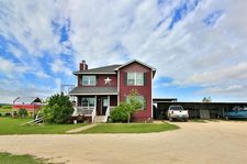 794 County Road 275, Tuscola, TX 79562