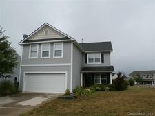 439 Whitewater Way Nw, Concord, NC 28027