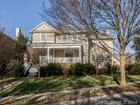 Photo of 2248 Club Road, Charlotte, NC 28205