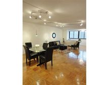 6 Whittier Pl Apt 9H, Boston, MA 02114