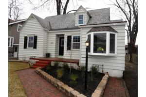 620 Crown St, Morrisville, PA 19067