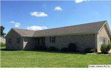 4001 Maysville Rd Ne, Huntsville, AL 35811