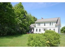 225 Mill Village Rd N, Goshen, NH 03752