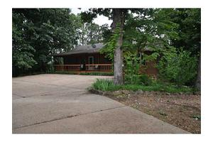 544 Pine Hill 25 +/- Acres Rd, Pineville, MO 64856