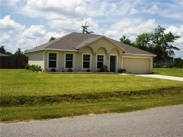 55325 little brook dr callahan fl 32011 home for sale