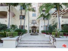 261 S Reeves Dr Ph 3, Beverly Hills, CA 90212