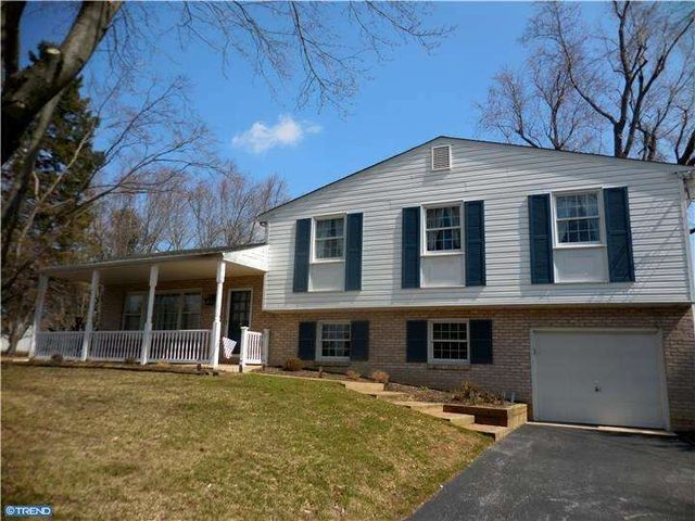 719 n whitford rd exton pa 19341 home for sale and