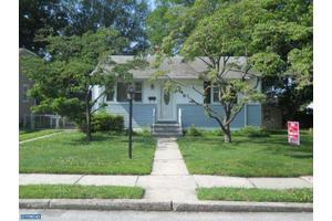 348 8th Ave, Lindenwold, NJ 08021