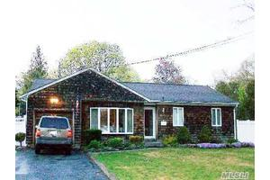 Photo of 3485 Union Blvd,East Islip, NY 11730